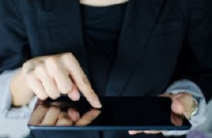 The Essentials of an Online Fundraiser