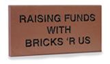 effective fundraiser