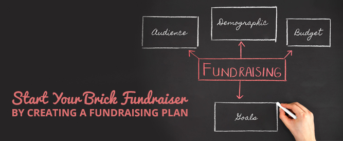 Nonprofit Fundraising: Are You Read?