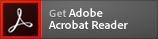 Obtenga Adobe Reader