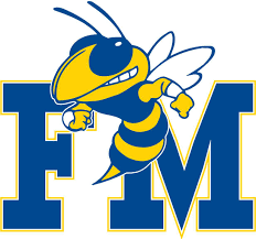 Fort Mill High School Athletic Booster Club