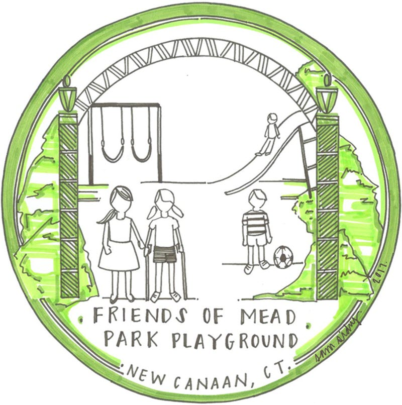 Friends of Mead Park Playground