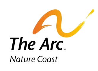 The Arc Nature Coast, Inc.