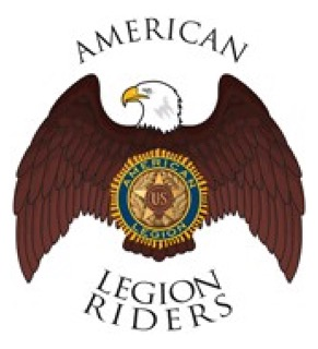 American Legion Riders Chapter 75