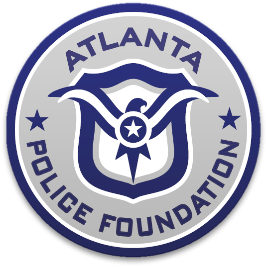 Atlanta Police Foundation