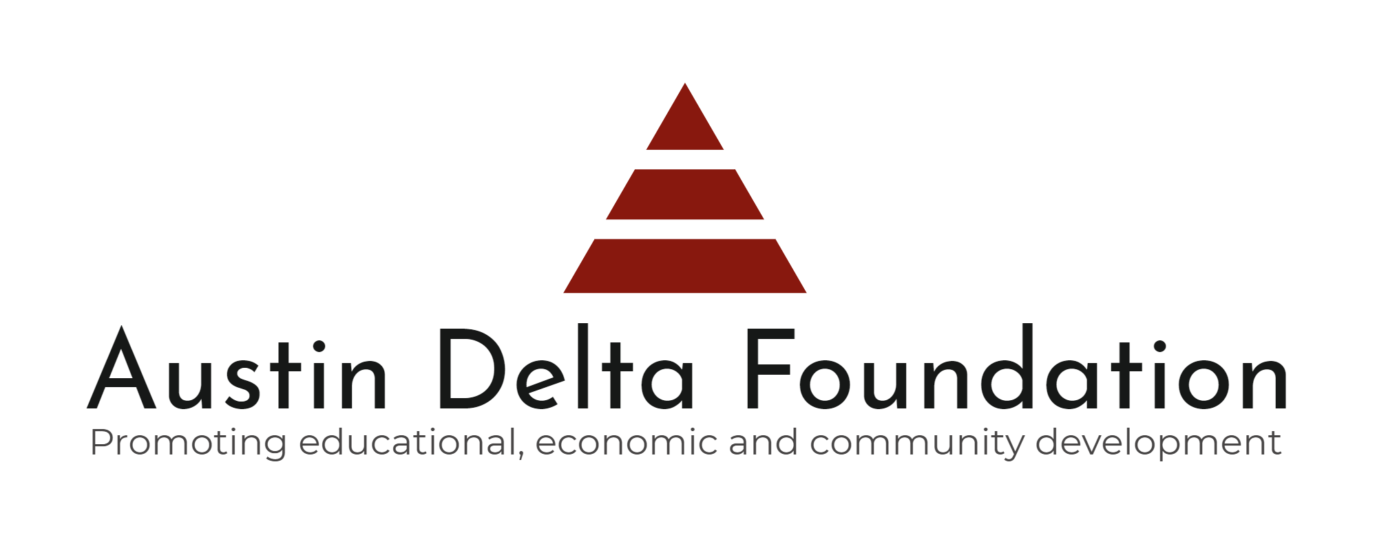 Austin Delta Foundation