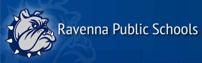 Bulldog Athletic Boosters of Ravenna