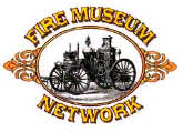 Bare Cove Fire Museum