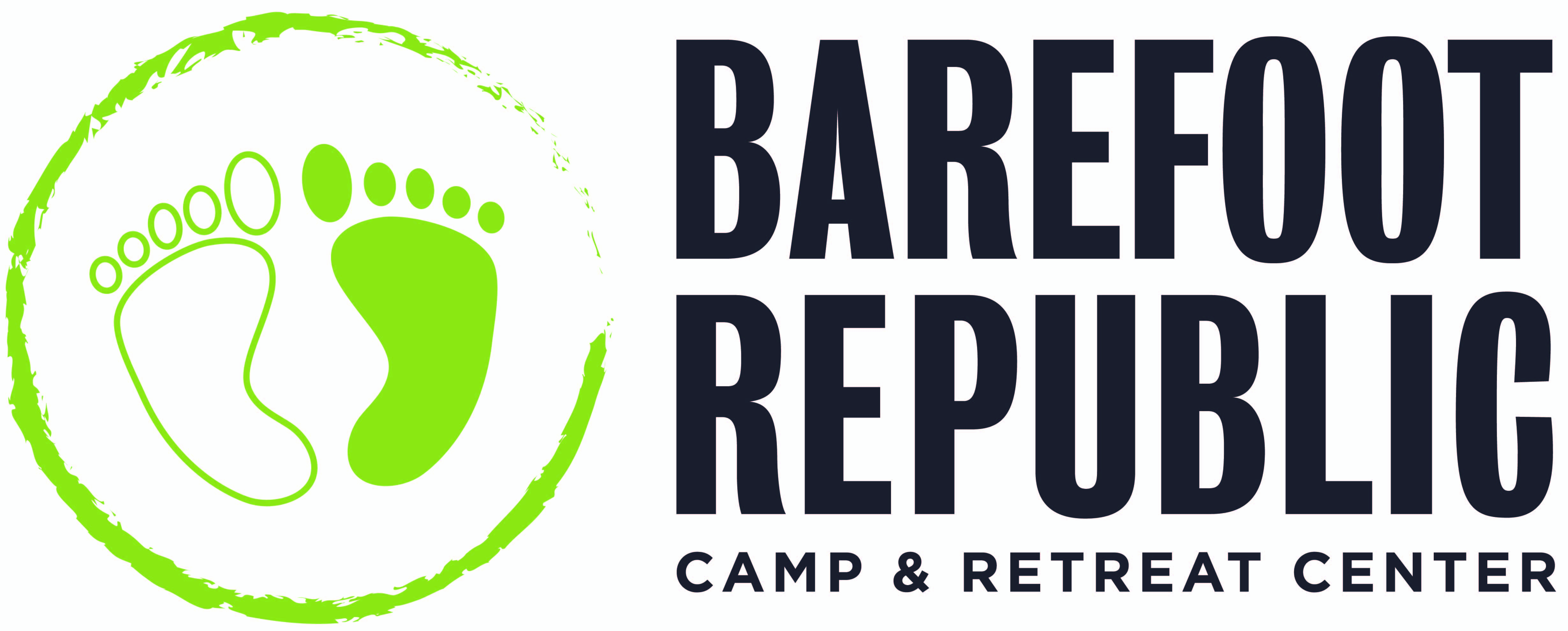 Barefoot Republic Camps
