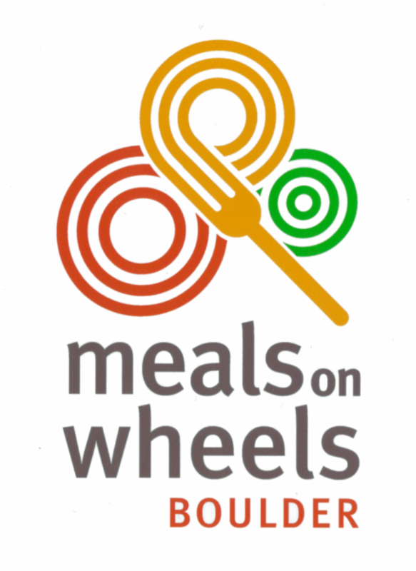 Meals on Wheels of Boulder