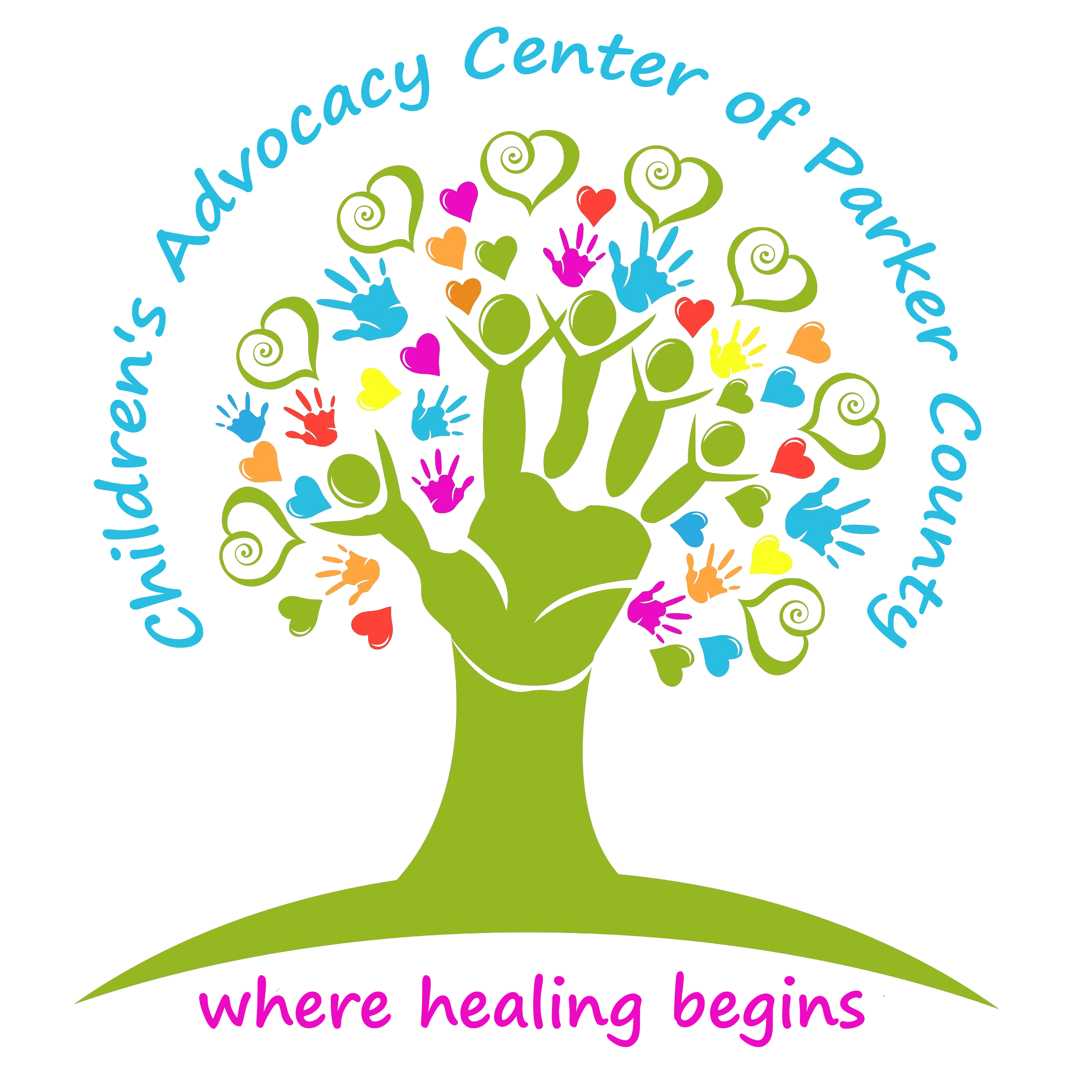 Children's Advocacy Center of Parker County