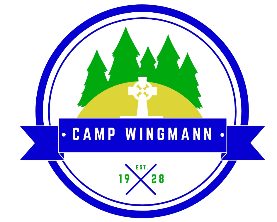 Camp Wingmann