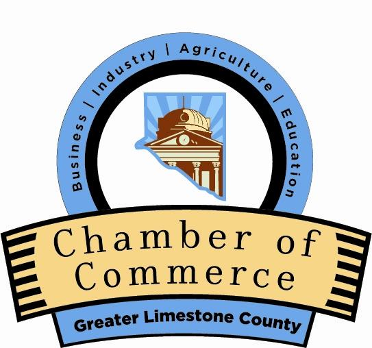 Greater Limestone County