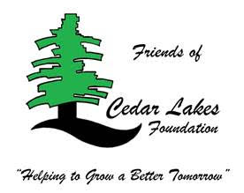 Cedar Lakes Foundation