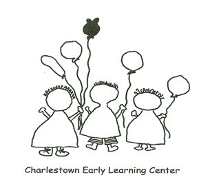 Charlestown Early Learning Center