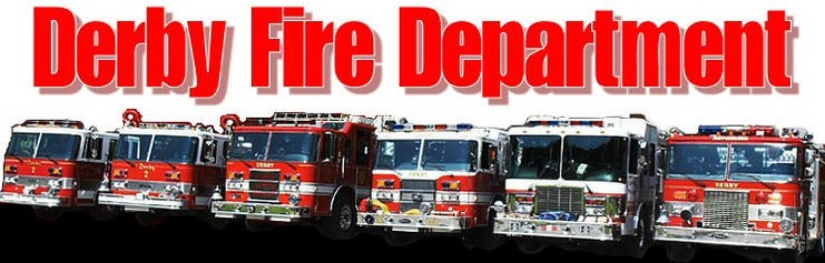 Debry Fire Department