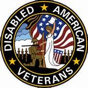 Robt. H. Cox Disabled American Veterans Chapter 129