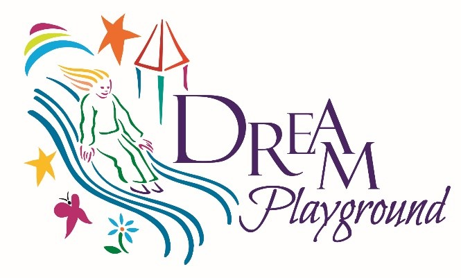 Dream Playground Foundation