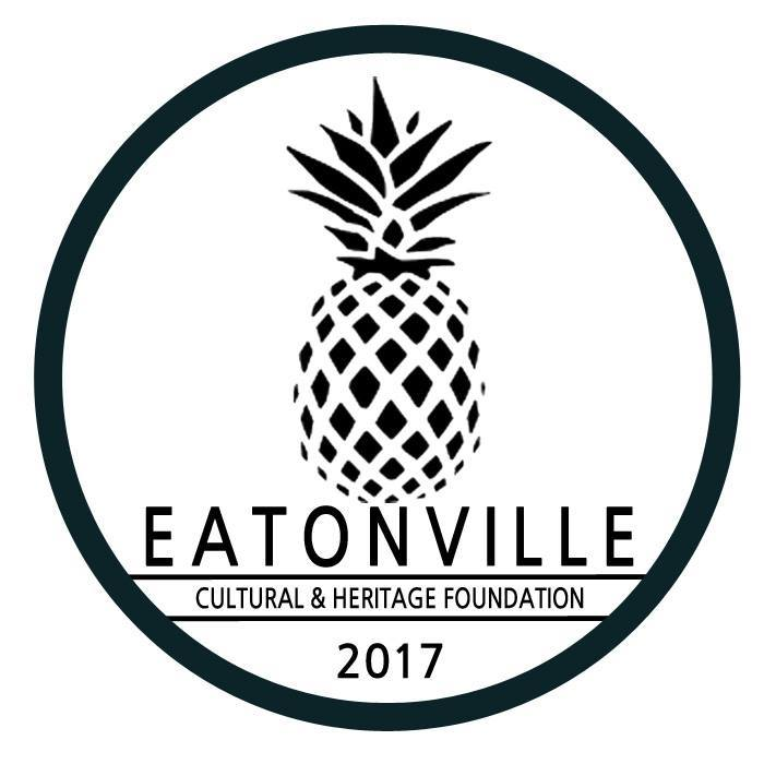 Eatonville Cultural and Heritage Foundation