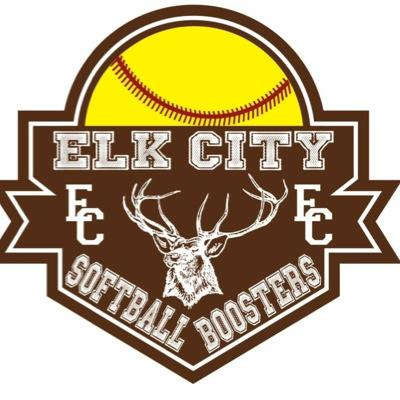 Elk City Softball Boosters