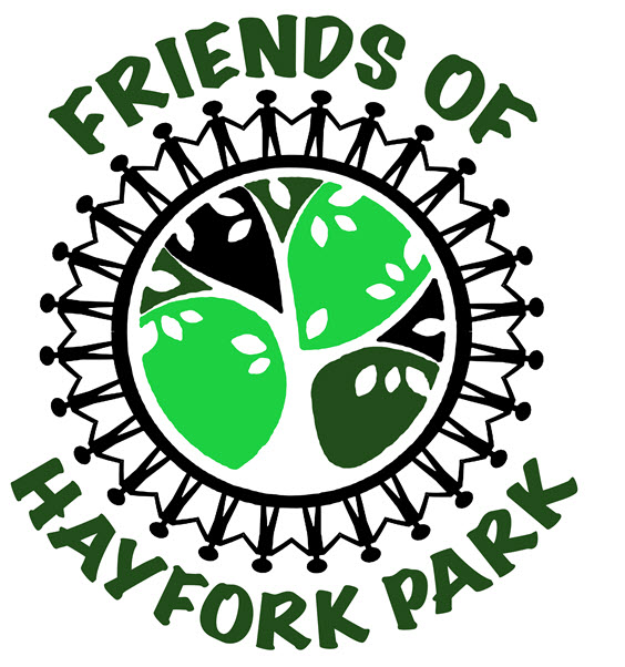 Friends of the Hayfork Park