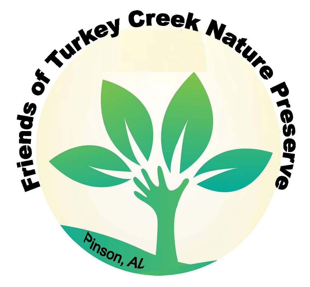 FRIENDS OF TURKEY CREEK NATURE PRESERVE