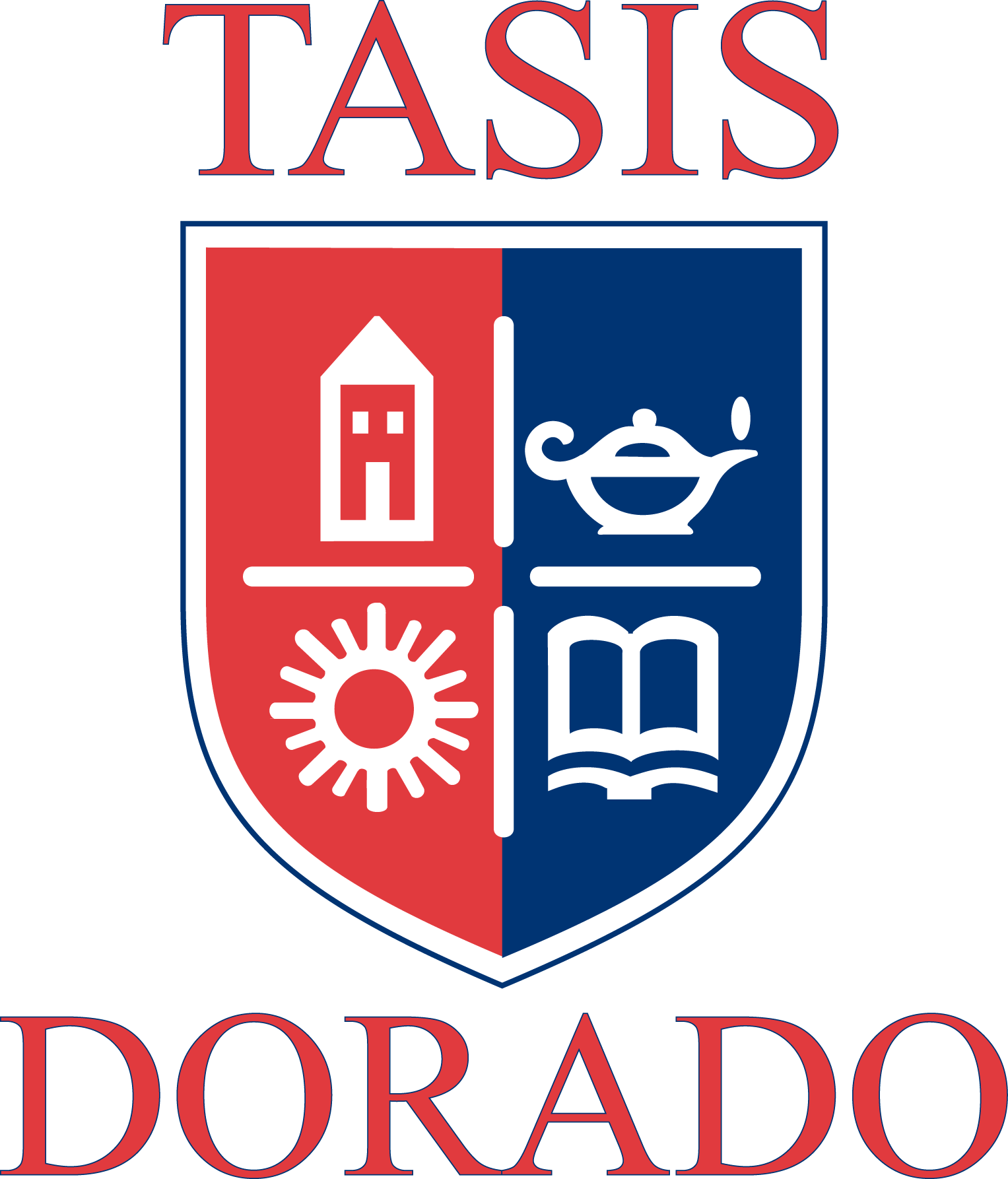 The TASIS School in Dorado