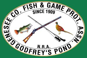 Genesee County Fish & Game Protective Association, Inc.
