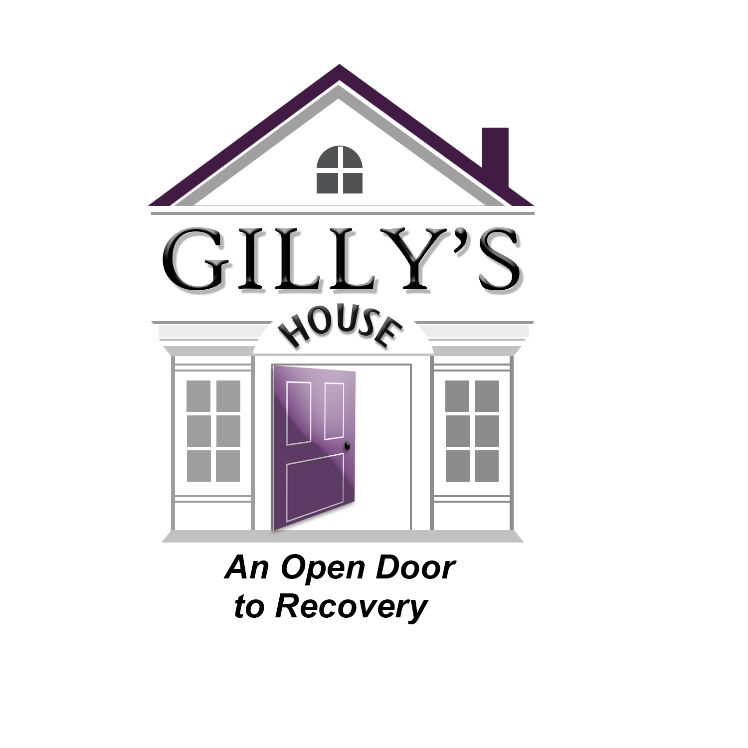 Gilly's House, Inc.