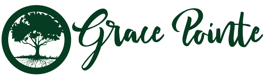 Grace Pointe Community Church of the Nazarene