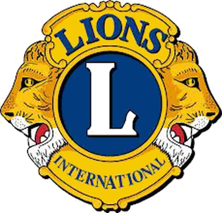 Greater Washingtonville Lions Club