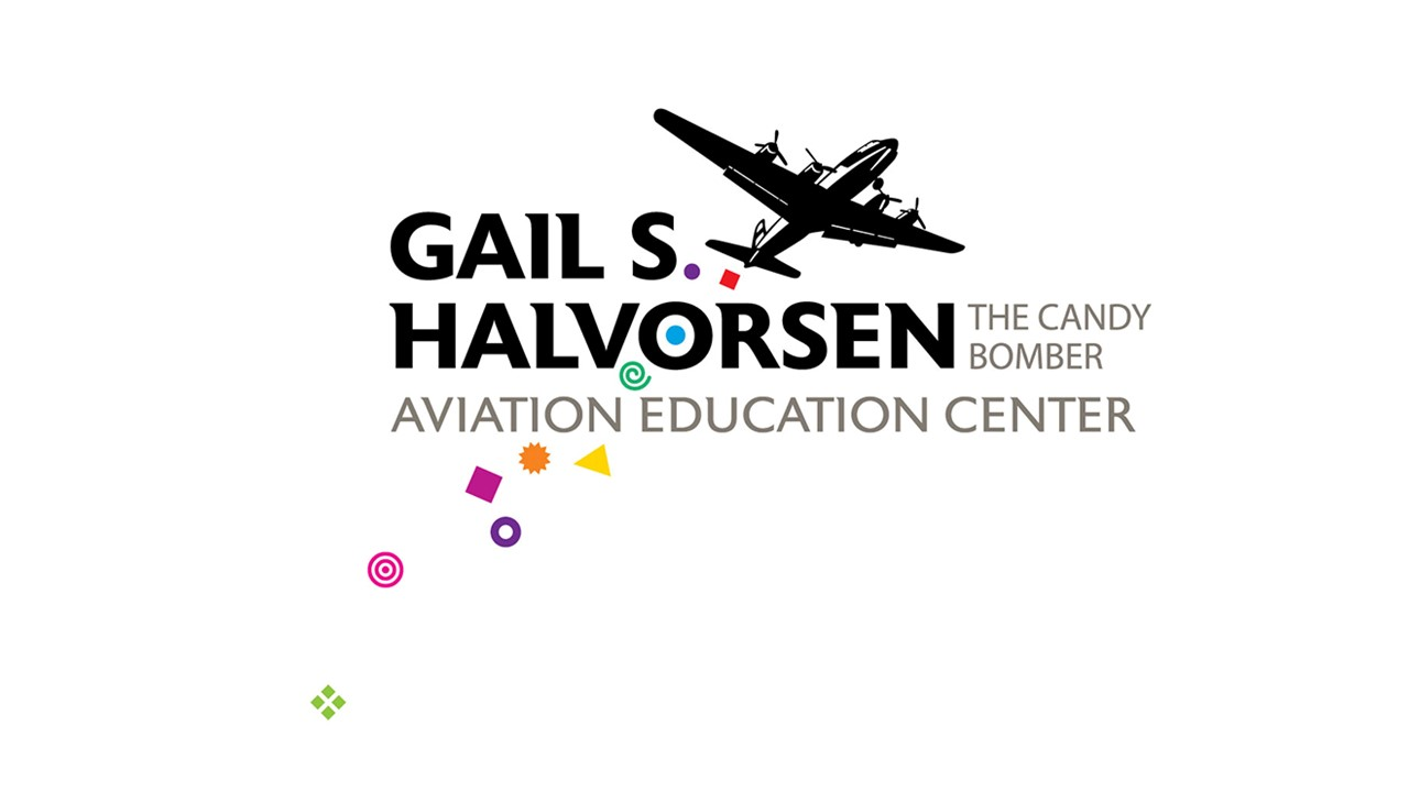 Gail S. Halvorsen Aviation Education Foundation