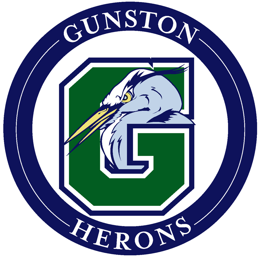 Gunston Day School, Inc.