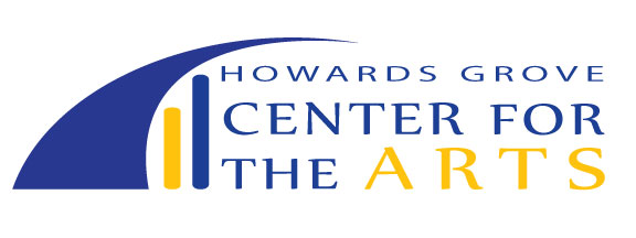 Howards Grove Center for the Arts