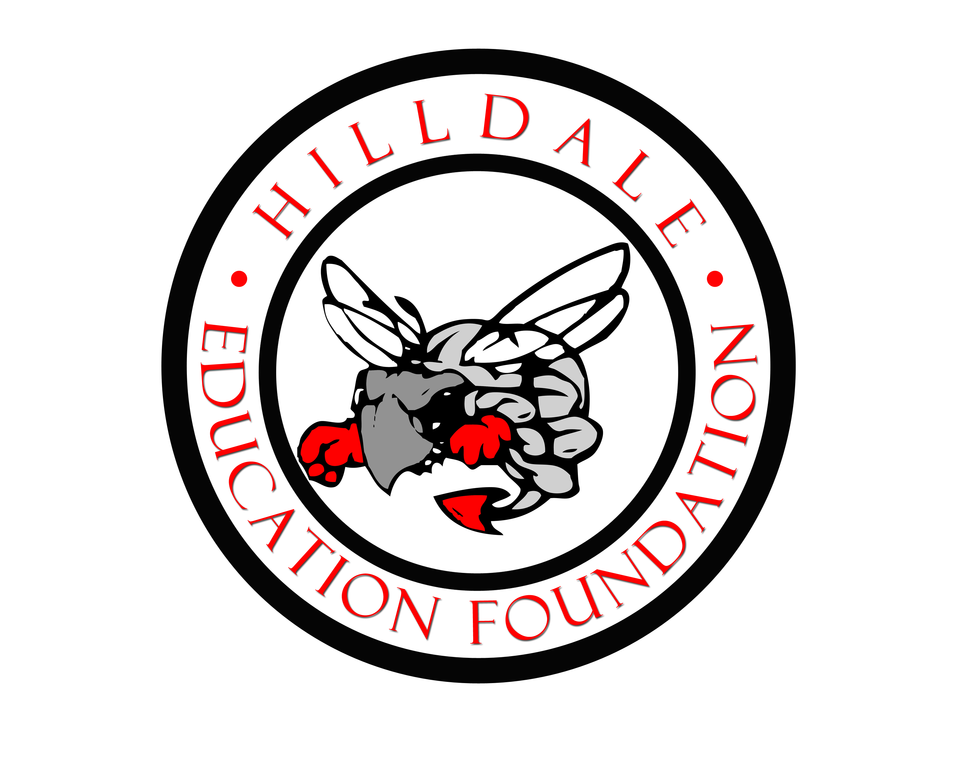 Hilldale Education Foundation