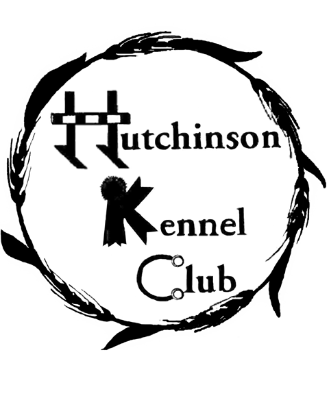 Hutchinson Kennel Club