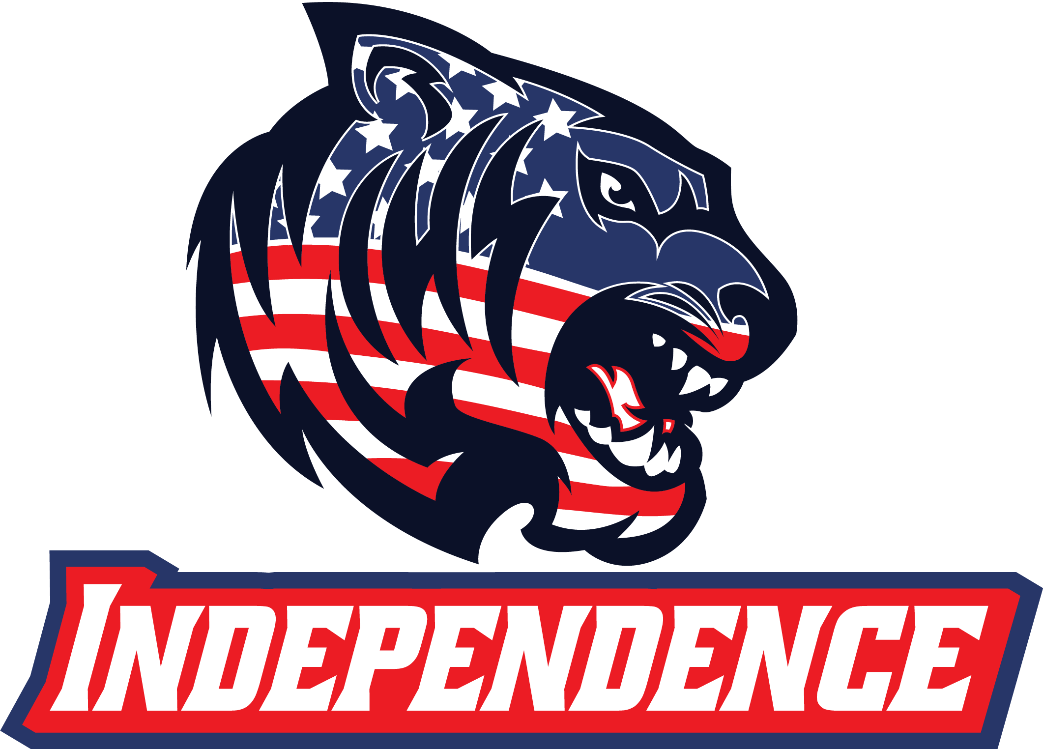Independence High School Football