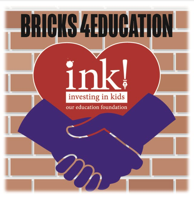INK! (Investing in Kids)