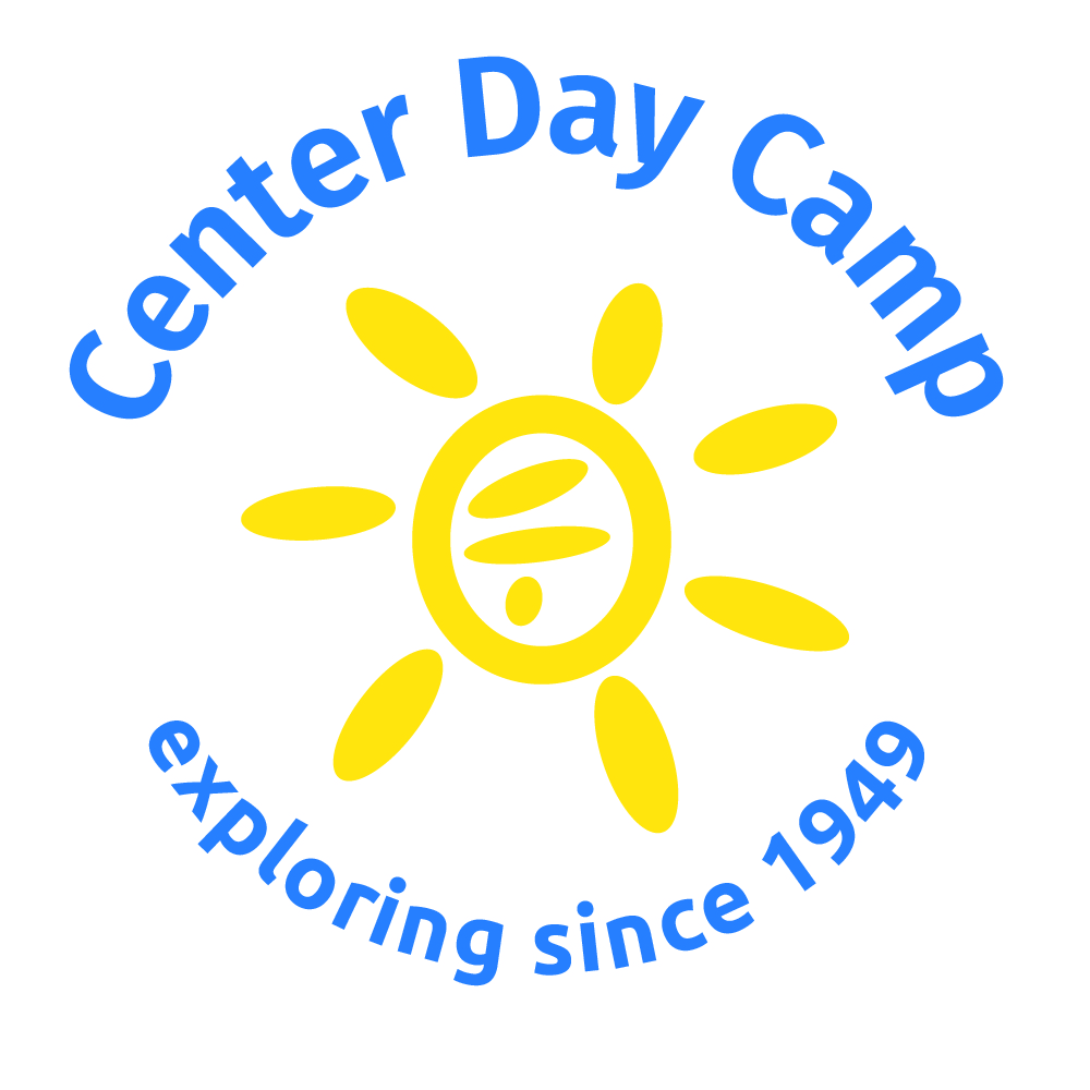 Center Day Camp Pathway to Play Campaign