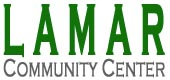 Lamar Community Center, Inc.