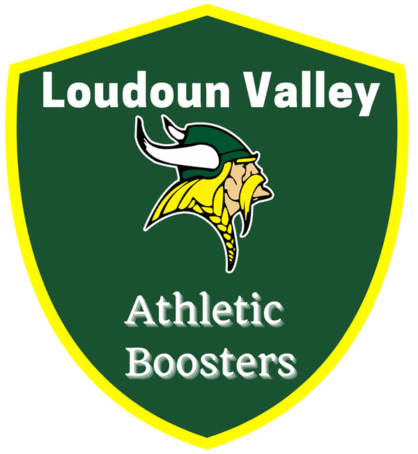Loudoun Valley Athletic Boosters