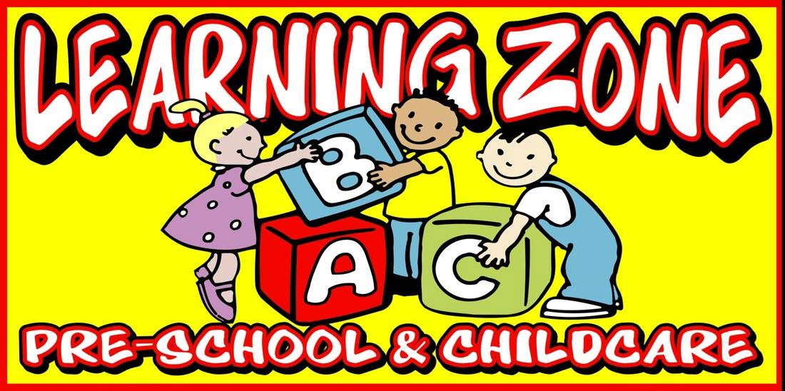 Learning Zone Preschool