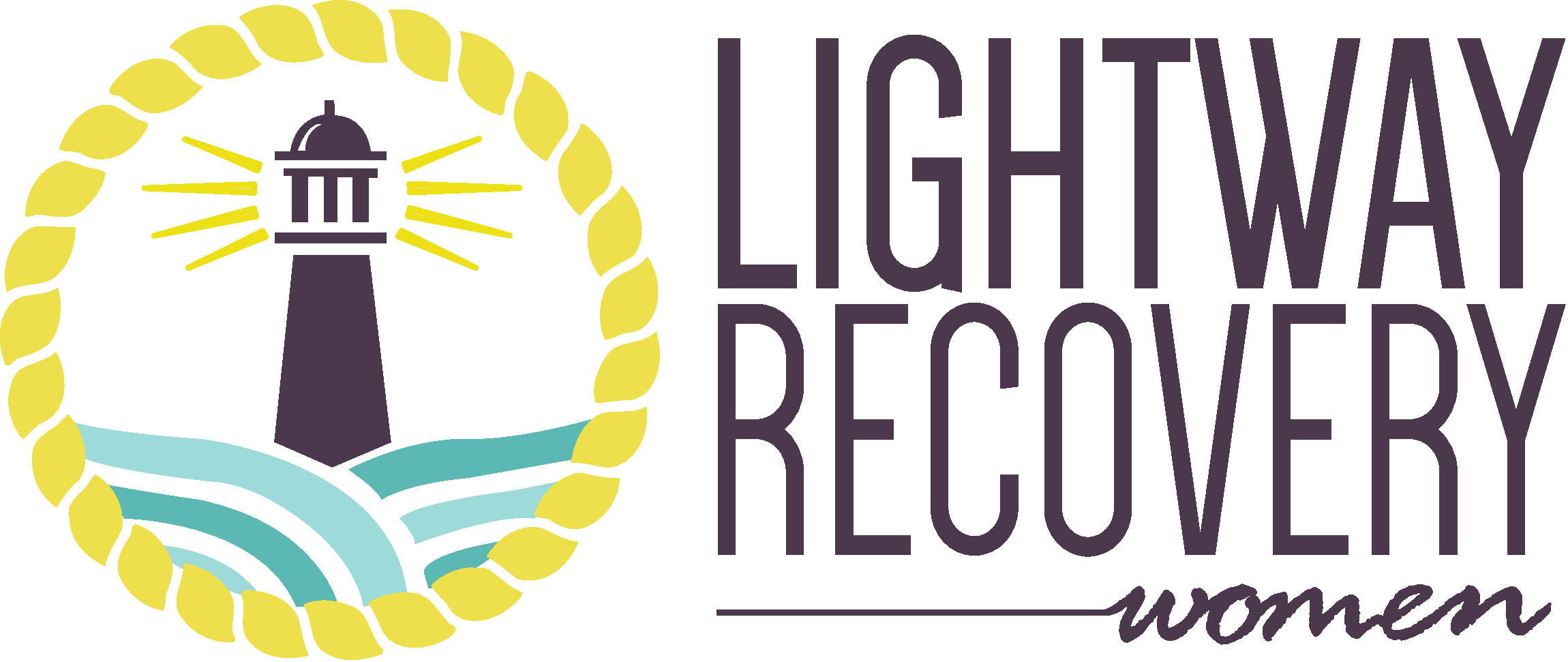 Lightway Recovery Wellness Center for Women