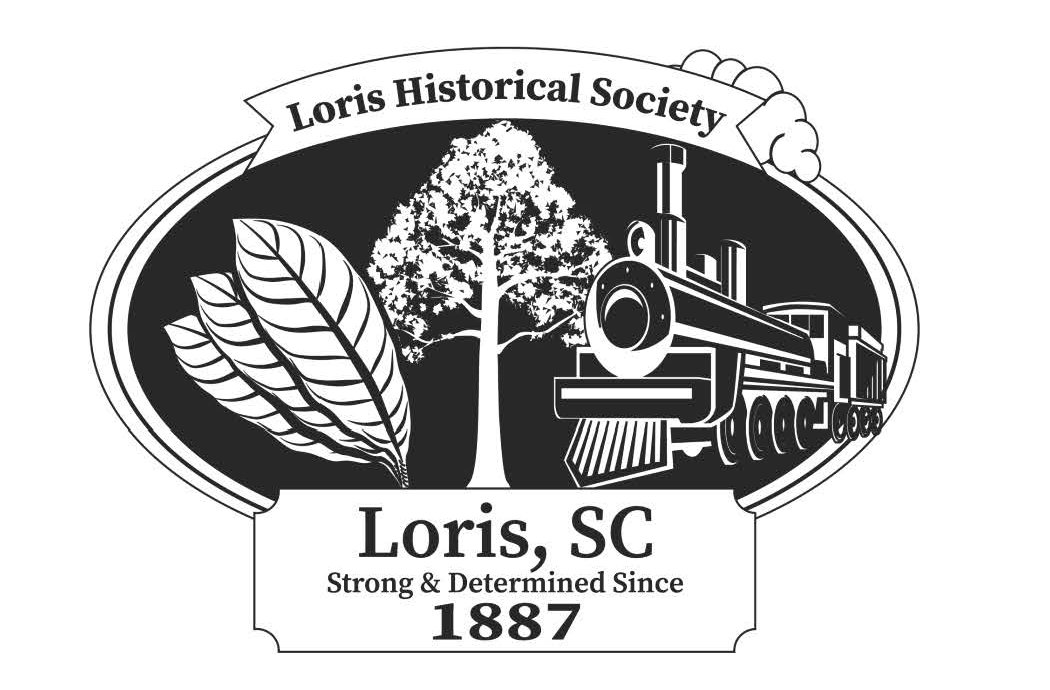 Loris Historical Society