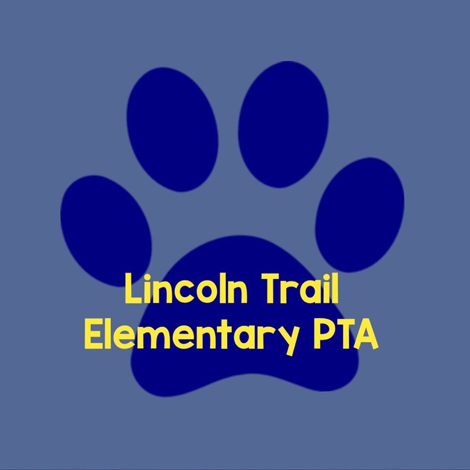 Lincoln Trail Elementary PTA