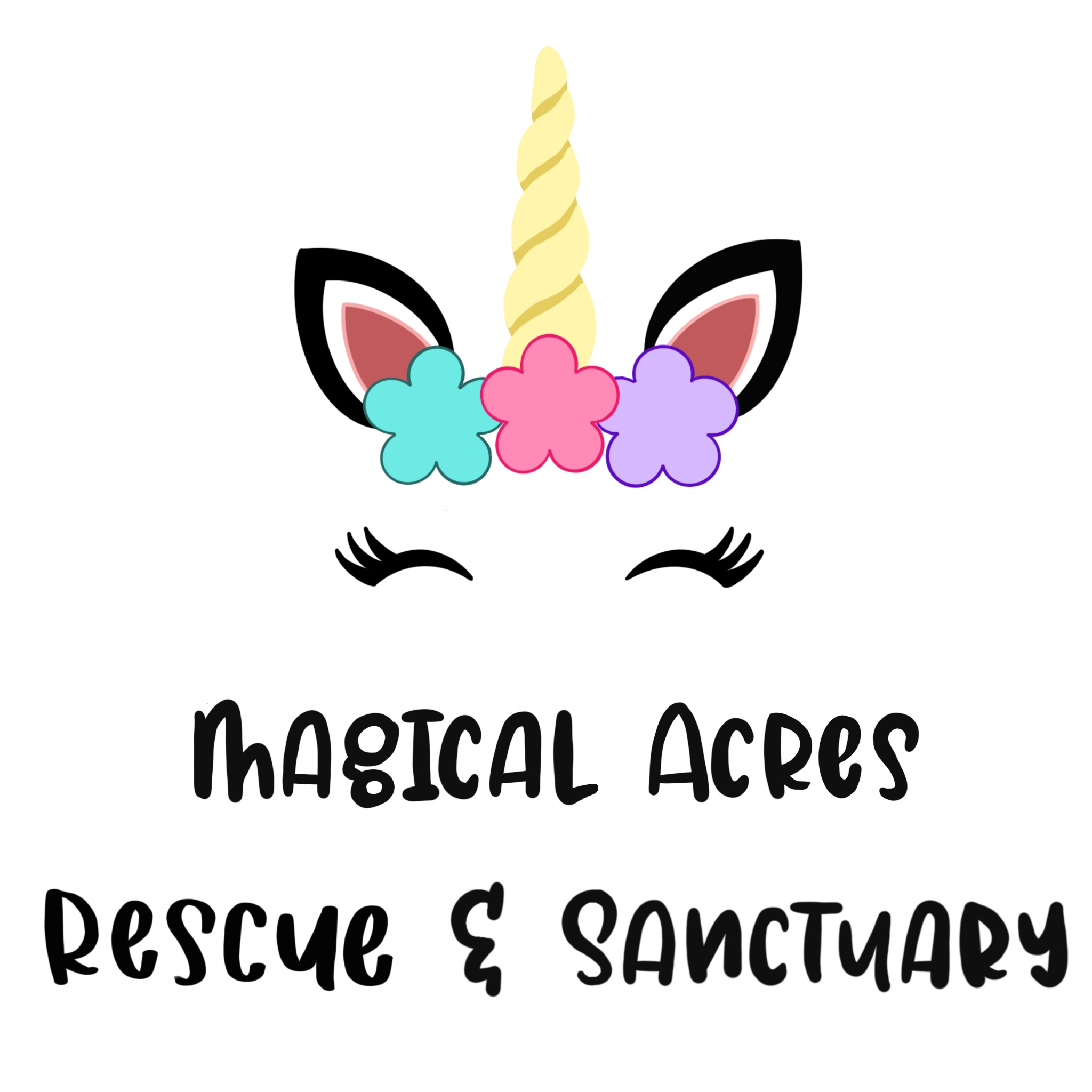 Magical Acres Rescue and Sanctuary
