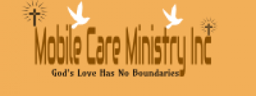 Mobile Care Ministry Inc