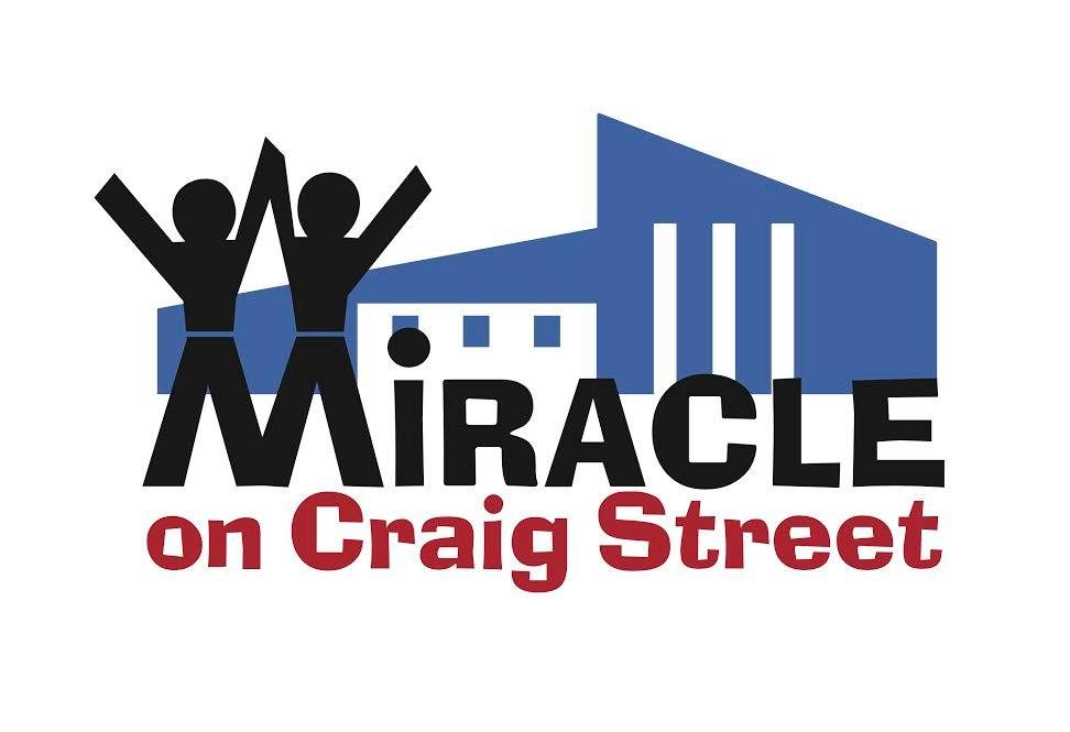 Miracle on Craig Street