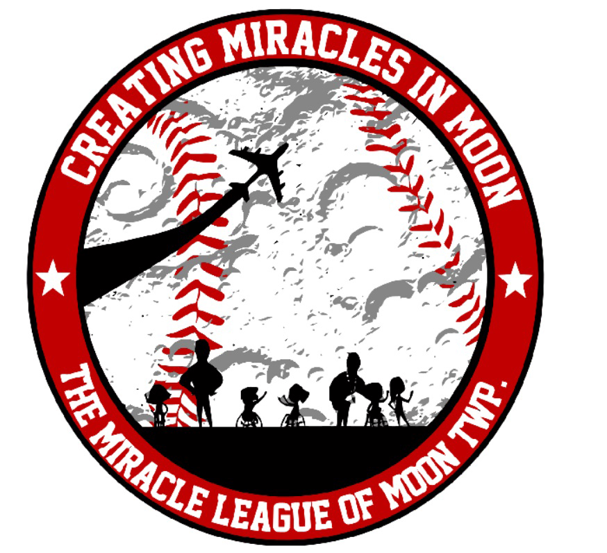 The Miracle League of Moon Township
