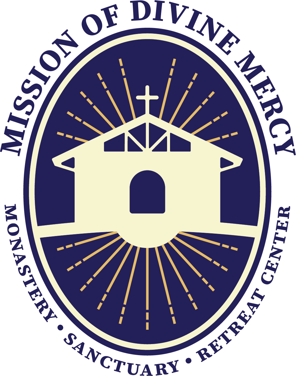 Mission of Divine Mercy, Inc.